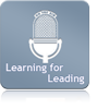 Learning-4-Leading-ICON