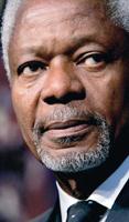[ARMSCOOP] Kofi Annan Fellowship