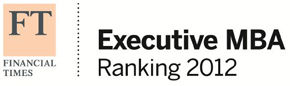 FT_EMBA_ranking_2012.JPG